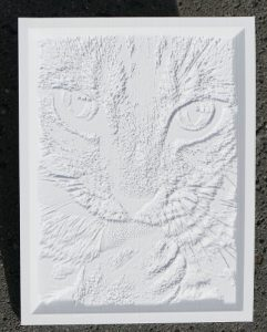 Lithophane-cat-without-light