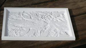 3D-printed-Lithophane-cat-depth
